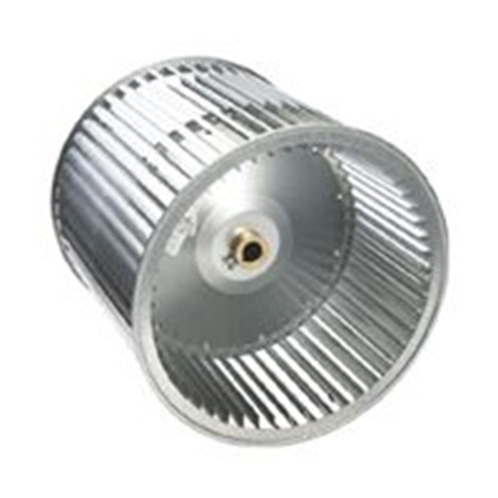 Picture for category Blower Wheels