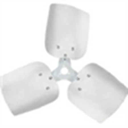 Picture for category 3-Blade Propellers - Heavy Duty Condenser