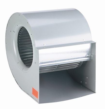 Picture for category Direct Drive Blower Assemblies