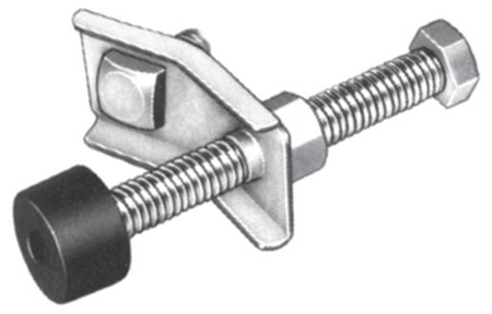 Picture for category Blower Installation Parts