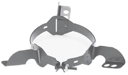 """Picture of """"Belly"""" Band Adapter 5 5/8"""""""