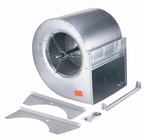 Picture of A10-8ACE Blower Assembly **Price includes LTL shipping.  Product can ONLY be shipped to the 48 continental US states.  Product will not be shipped UPS.**