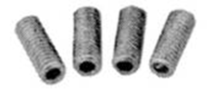 Picture of Allen Head Screws
