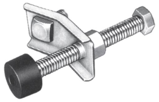 Picture of Motor Adjustment Kit