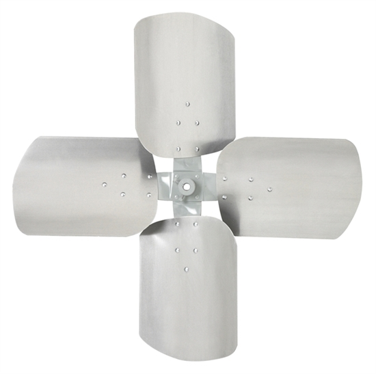 """Picture of OEM Replacement 18"""" Propeller 68J2701"""